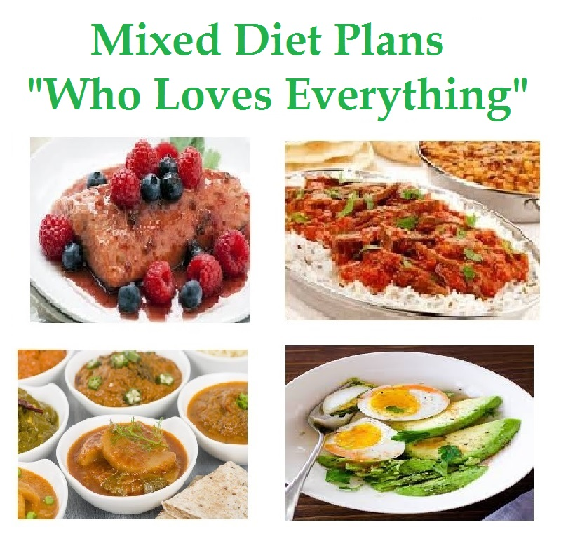 Best Diet Plan And Weight Loss
